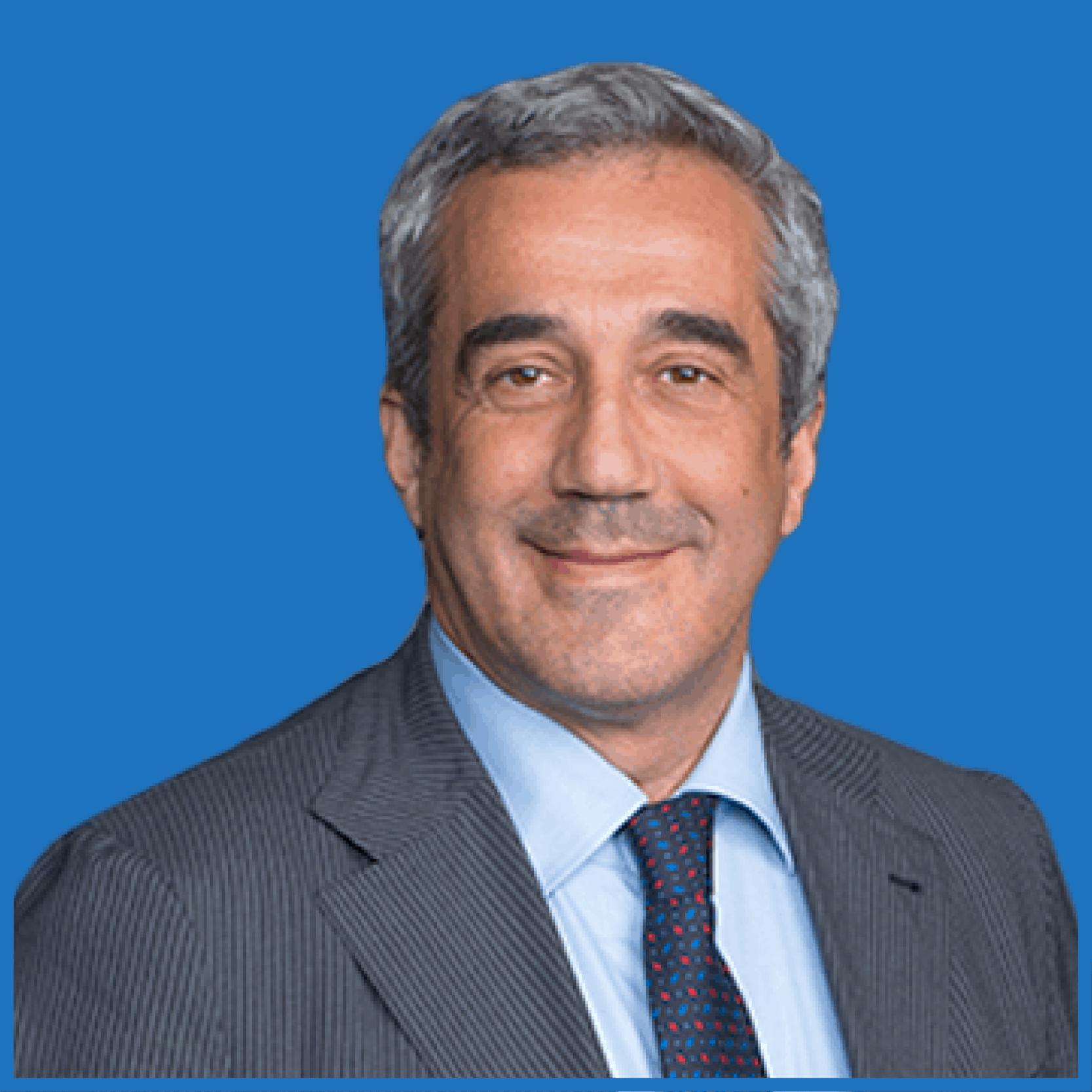Dr GIOVANNI DI GIACOMO Ortopedico Roma